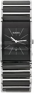 Men's R20784152 Integral Watch