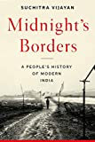 Image of Midnight's Borders: A People's History of Modern India