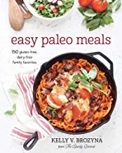 Best order paleo meals Reviews