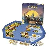CATAN - Expansión Piratas y...