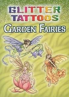 order tattoo supplies online
