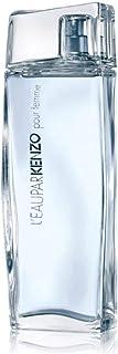 Kenzo L'eau Par
