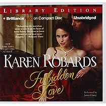 Forbidden Love: Library Edition
