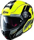 X-Lite X-1004 - Lámpara LED de color amarillo