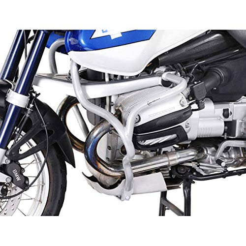 SW-Motech Motorrad Sturzbügel SBL.07.409.100