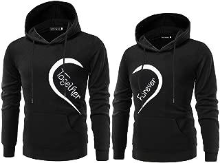 cheap couple hoodies