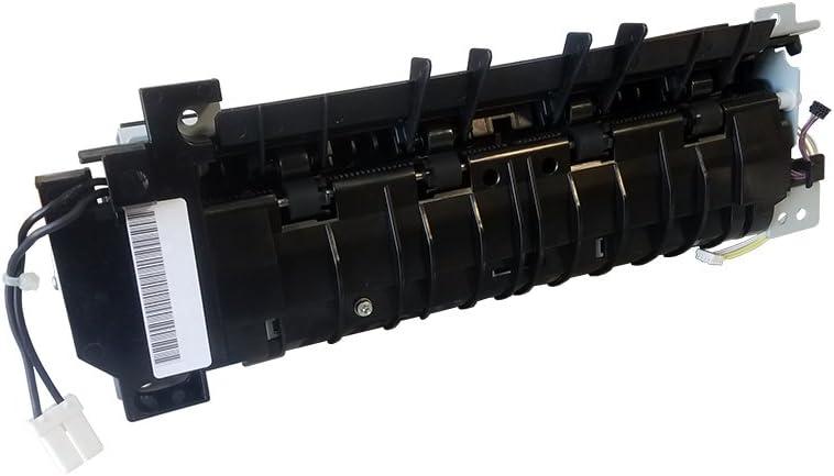 Altru Print RM1-3740-AP (RM1-3717) Fuser Kit for HP Laserjet P3005 / M3027 / M3035 (110V)