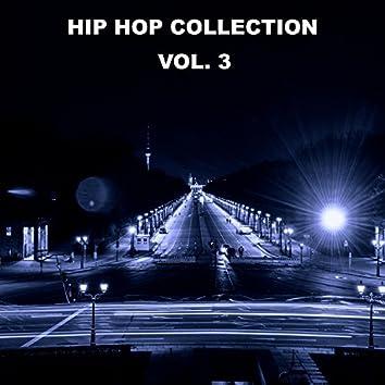 Hip Hop Collection, Vol. 3