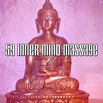59 Inner Mind Massage