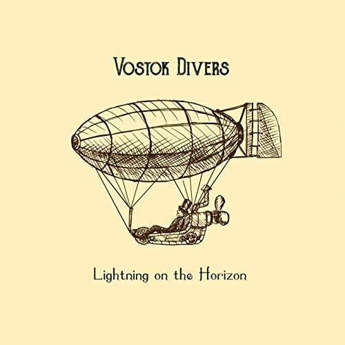 Vostok Divers
