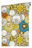 A.S. Creation 349011Line VERSACE 3modello carta da parati, multicolore