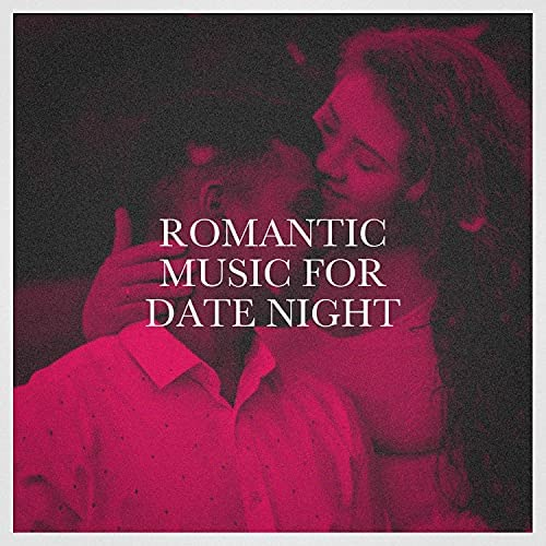 Piano Love Songs, Love Amour Orchestra & Musique Romantique