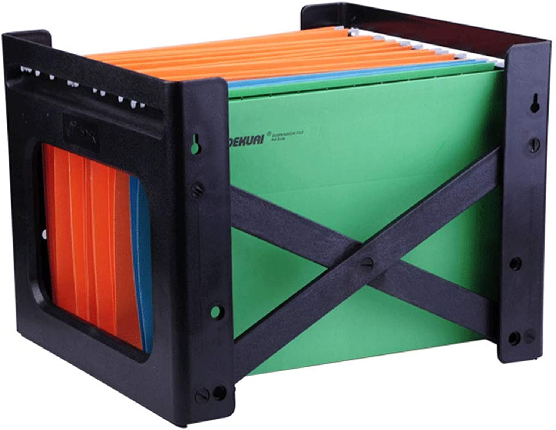 Dateiracks Feilenhalter Hängerahmen (A4   FC Doppelzweck) Feilenhalter Feilenhalter Feilenhalter B07PJVXNNM   Bekannt für seine gute Qualität  9d86c4