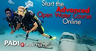 Best padi online scuba training Reviews