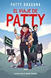El viaje de Patty (Conectad@s)