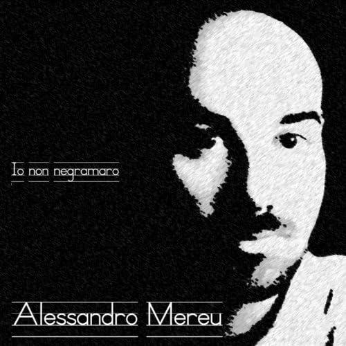 Alessandro Mereu
