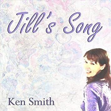 Jill's Song