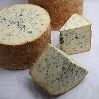 igourmet Blue Stilton DOP by Colston Bassett (7.5 ounce)