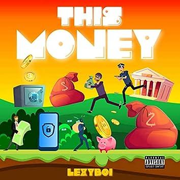 This Money