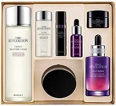Best k beauty skincare set Reviews