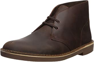 Best old style desert boots Reviews