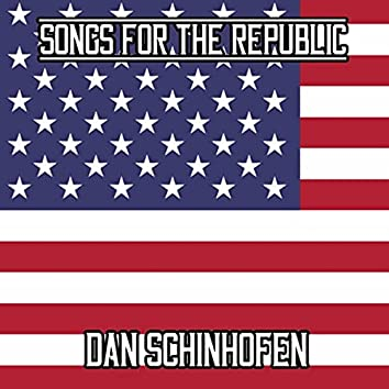 Songs for the Republic