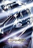 ウルトラマンネクサス TV COMPLETE DVD-BOX[DVD]