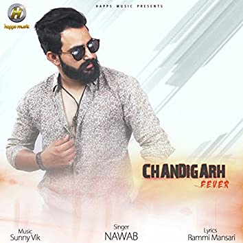 Chandigarh Fever