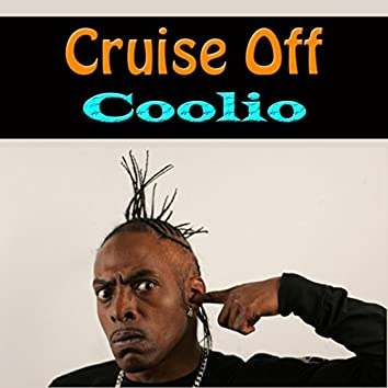 Cruise Off