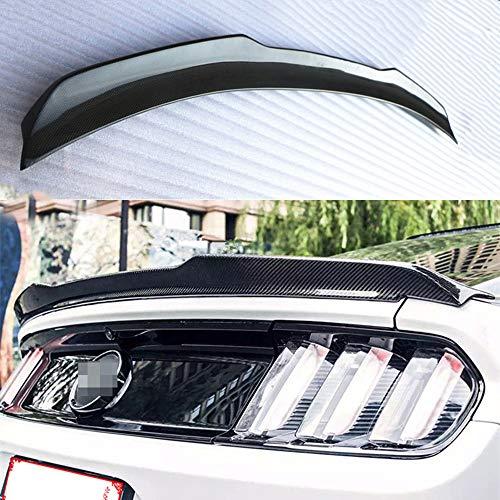 JTAccord Real Carbon Fiber Auto...