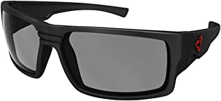 Eyewear Thorn Velo-Polar AntiFog Sunglasses