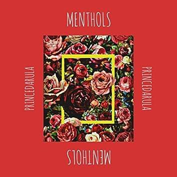 Menthols