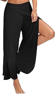 Amazon Amazon Amazon esXl MujerRopa esXl Pantalones Pantalones esXl Amazon MujerRopa Pantalones esXl Pantalones MujerRopa 0NXkwO8PZn