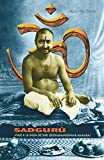 Sadgurú: Viaje a la India de Siddharameshwar Maharaj