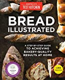 Bread Cookbooks Review and Comparison