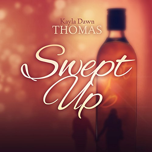 Swept Up cover art