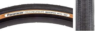 panaracer GravelKing 700 x 32C Folding Tire