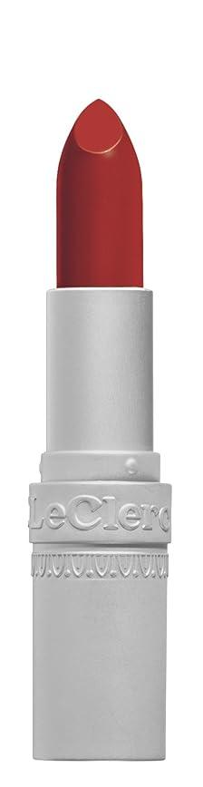 放射能慈悲エンジニアT.ルクレール サテンリップスティック ファシナン52 【正規輸入品】