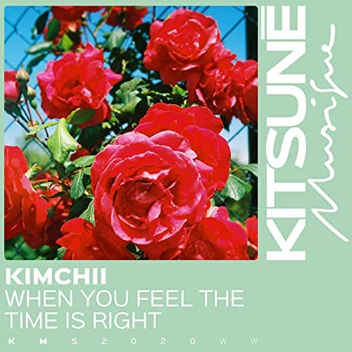 Kimchii