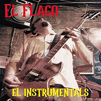 El Instrumentals