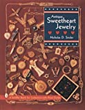 ANTIQUE SWEETHEART JEWELRY (Schi...