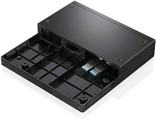 Lenovo Thinkcentre Nano TIO Bracket