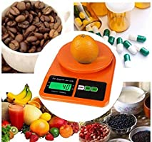 Digital Kitchen weight scale, weight scale for kitchen, weight machine for officew