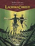 Lacrima Christi - Le message du passé
