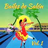 Baila Mi Cha Cha Cha / Oyeme Mamá / Camarera de Mi Amor / Frenesí / Cuidado Con la Mano / el Bodeguero / Cachito Mío / Me Importas Tú (Cha Cha Chá Mix)