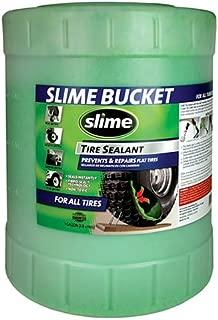 Best 5 gallon slime Reviews