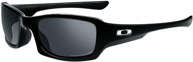 oakley five squared glasses