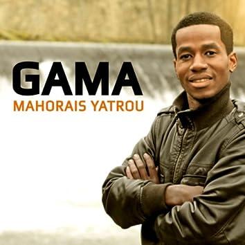 Mahorais Yatrou