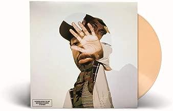 Lost - Exclusive Limited Edition Cream Vinyl LP