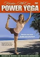 Power Yoga [DVD]